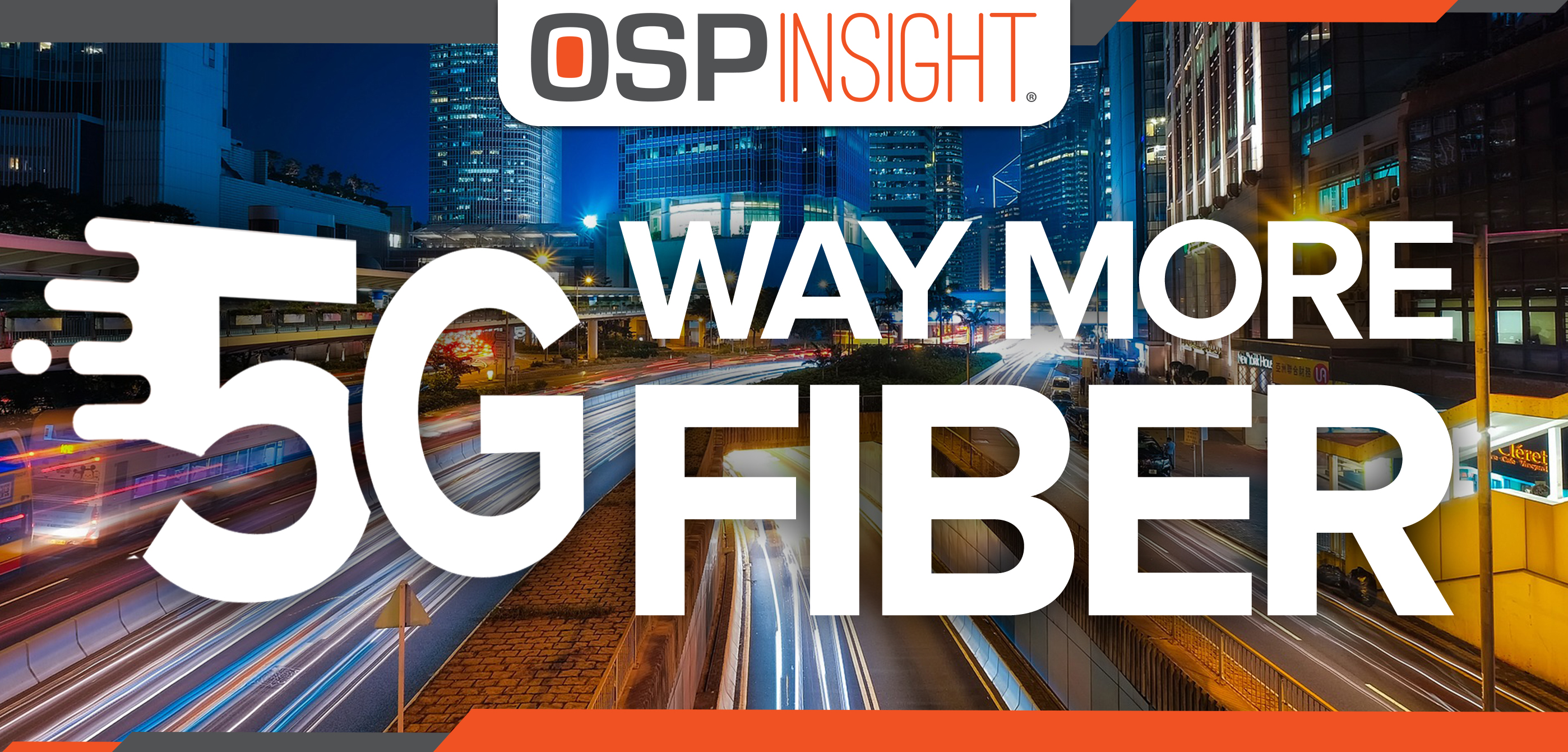 5G - Way More Fiber (featured image)-1