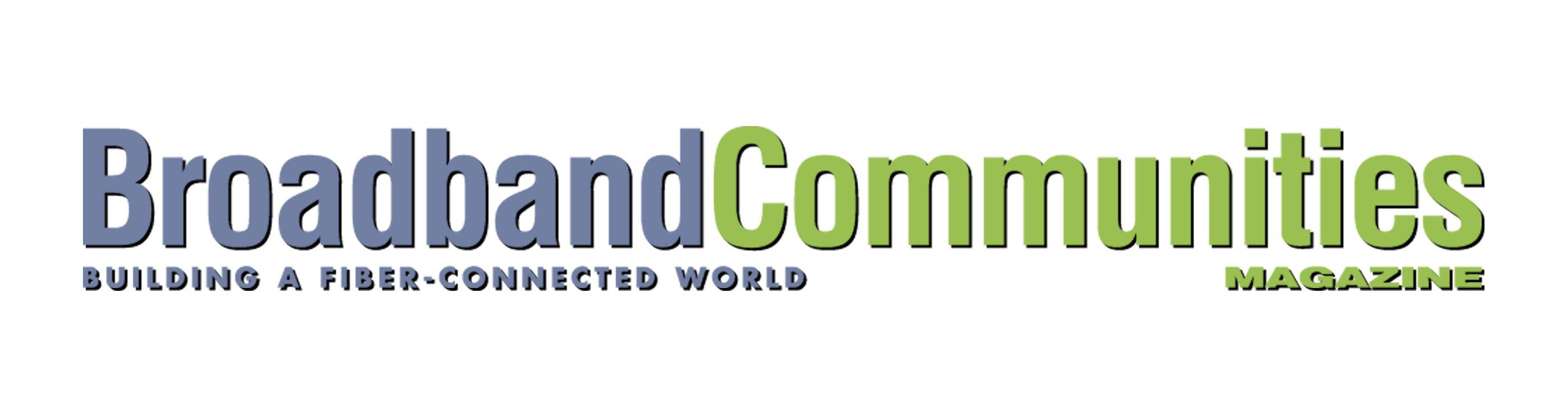 Broadband Communities (logo) (blog image)