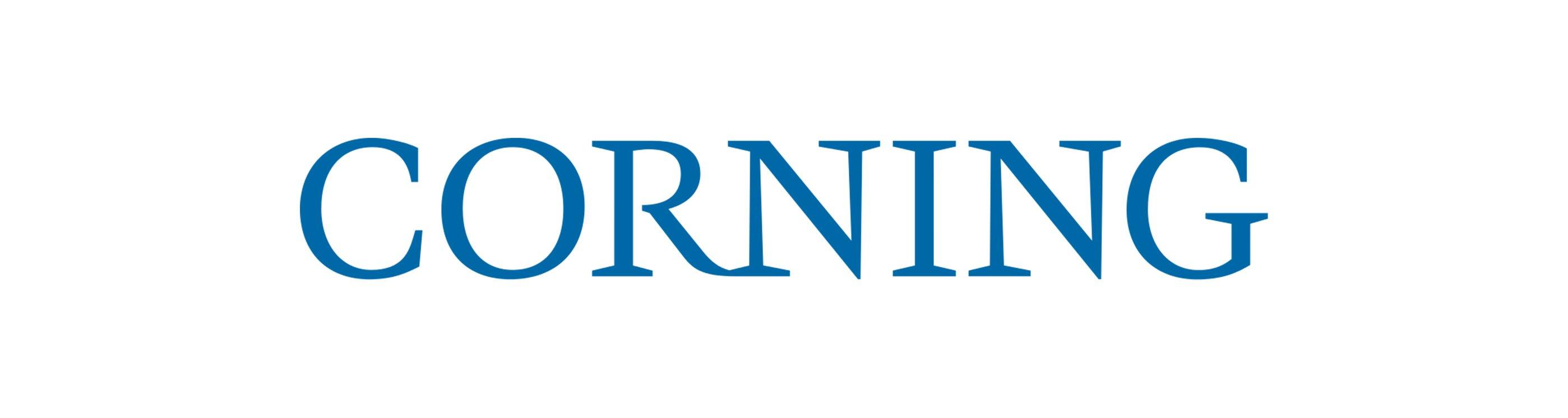 C (logo) (blog image)