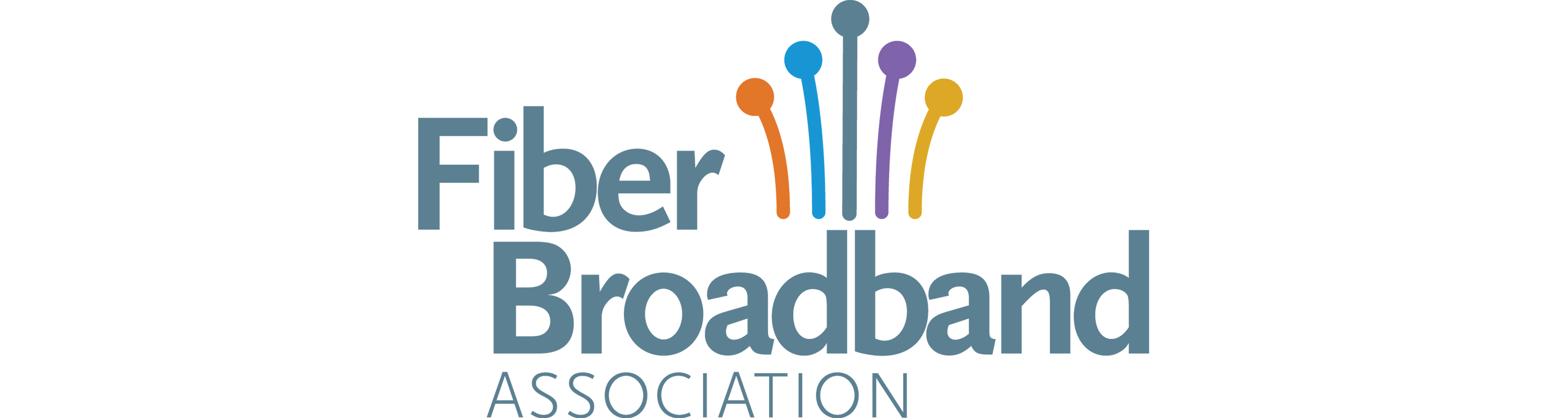 Fiber Broadband Association Releases Inaugural Fiber Guide (blog image)