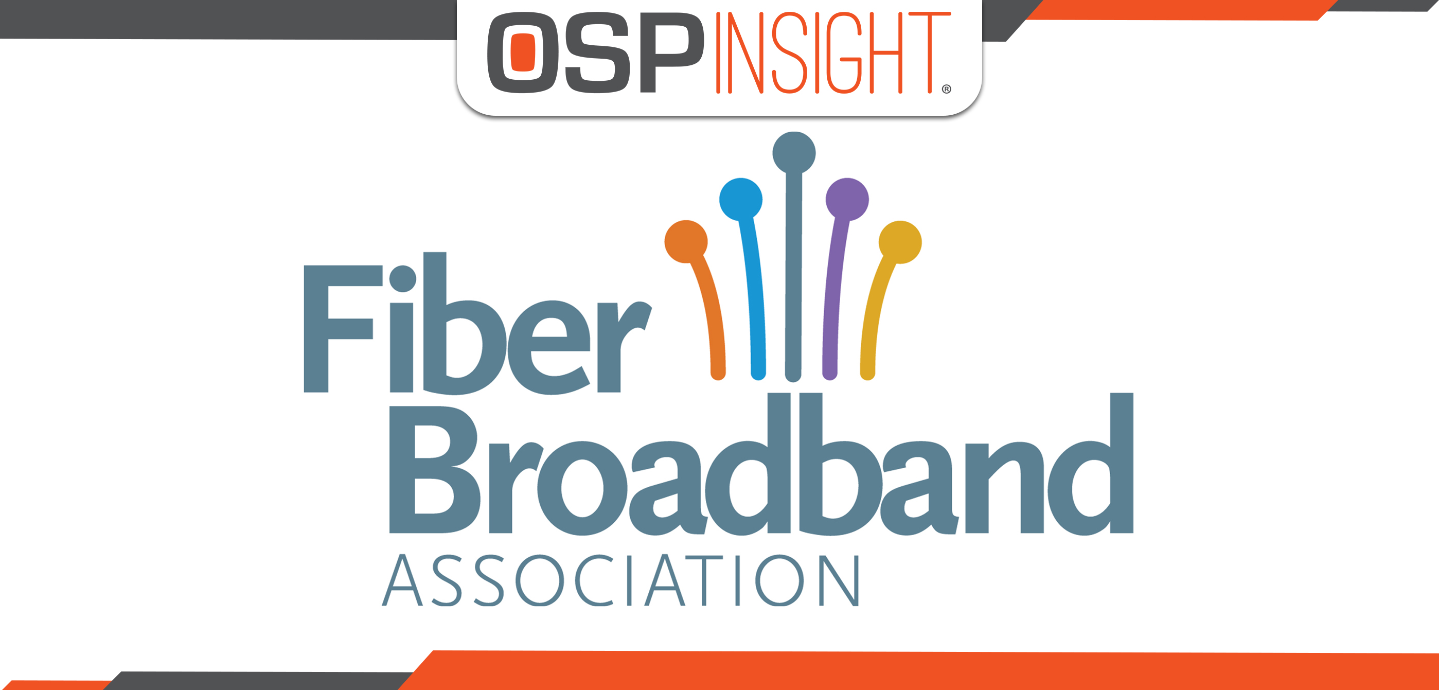 Fiber Broadband Association Releases Inaugural Fiber Guide (featured image)(03)