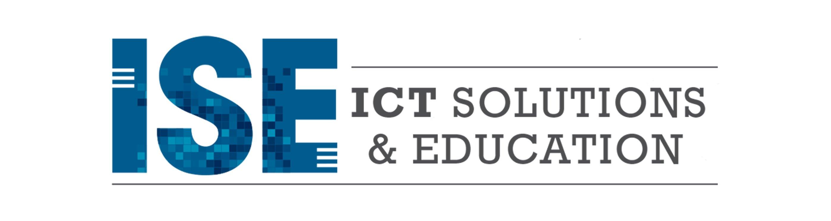 ISE (logo) (blog image)
