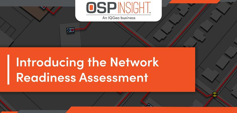 Introducing the Network Readiness Assessment (featured image)