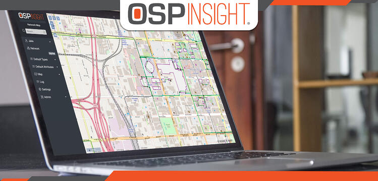 Managing Your Fiber Optic Network With OSPInsight (featured image)