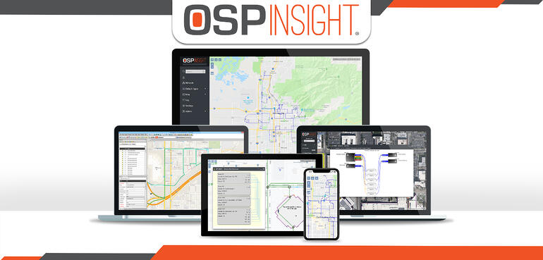 OSPInsight - Your Fiber Managment Tool (featured image) (03.01)