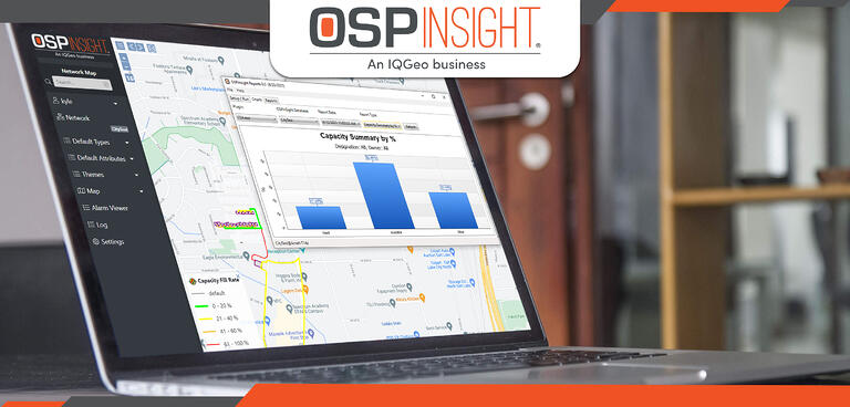 OSPInsight Reports Add-On (Featured Image)-1