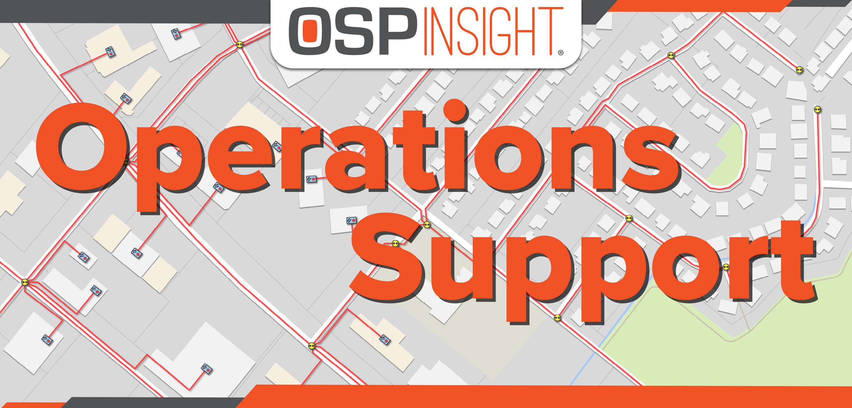 OSPInsight's Operations Support Tools (featured image)