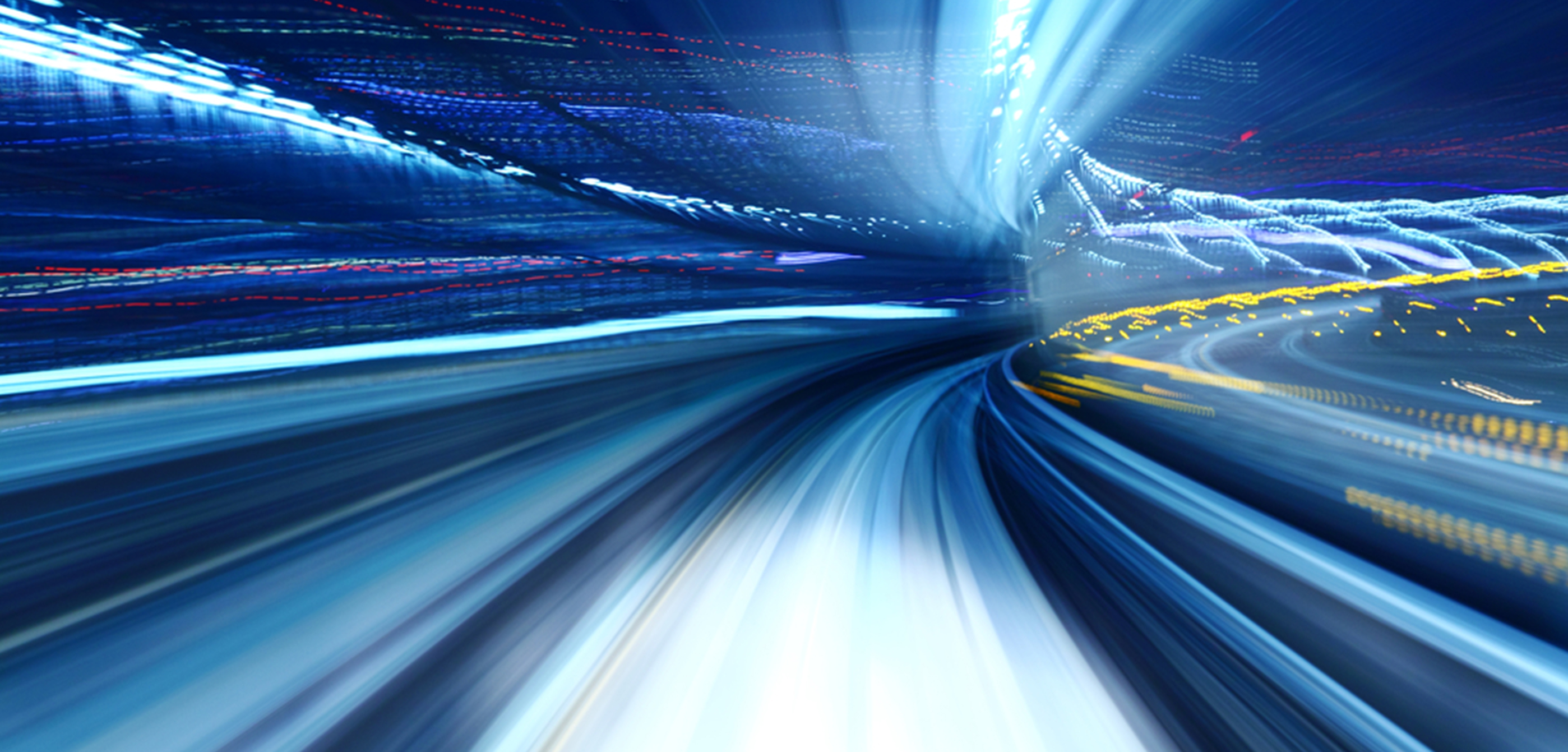 Scientific Breakthrough Could Dramatically Impact Fiber Optic Technology (blog image)