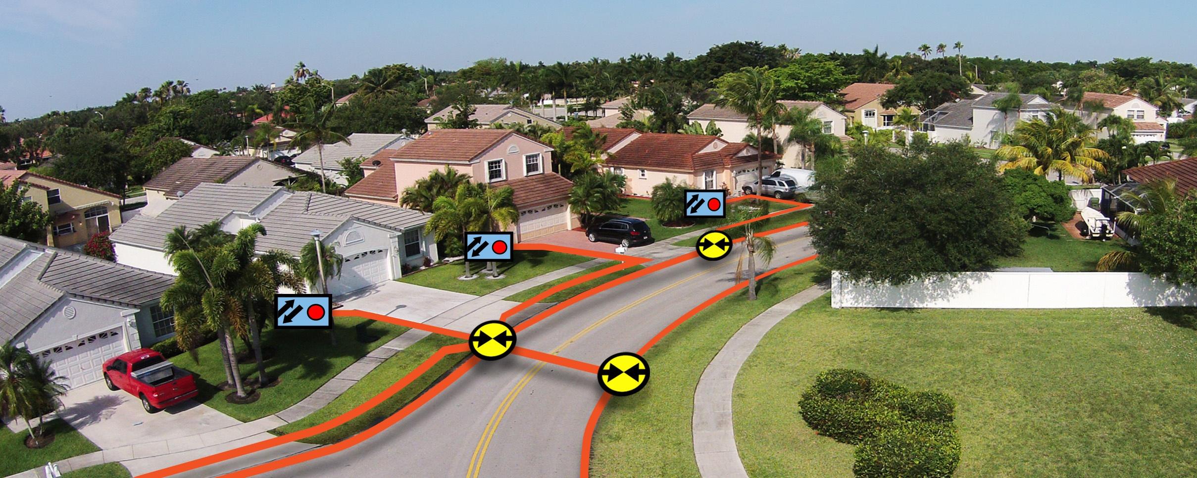 SoftwareFromTheStreetUp