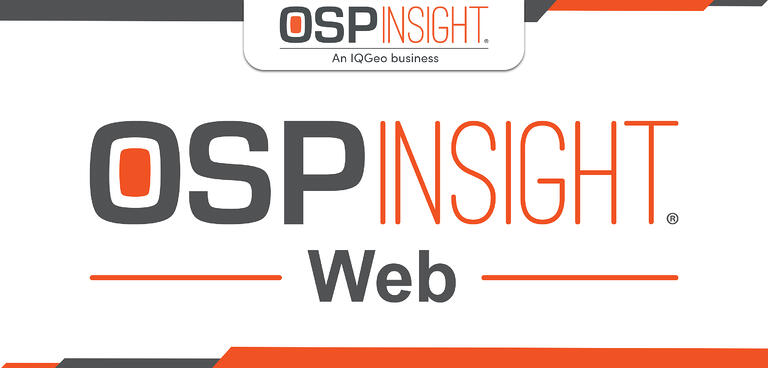 The Evolution of OSPInsight Web (featured image)