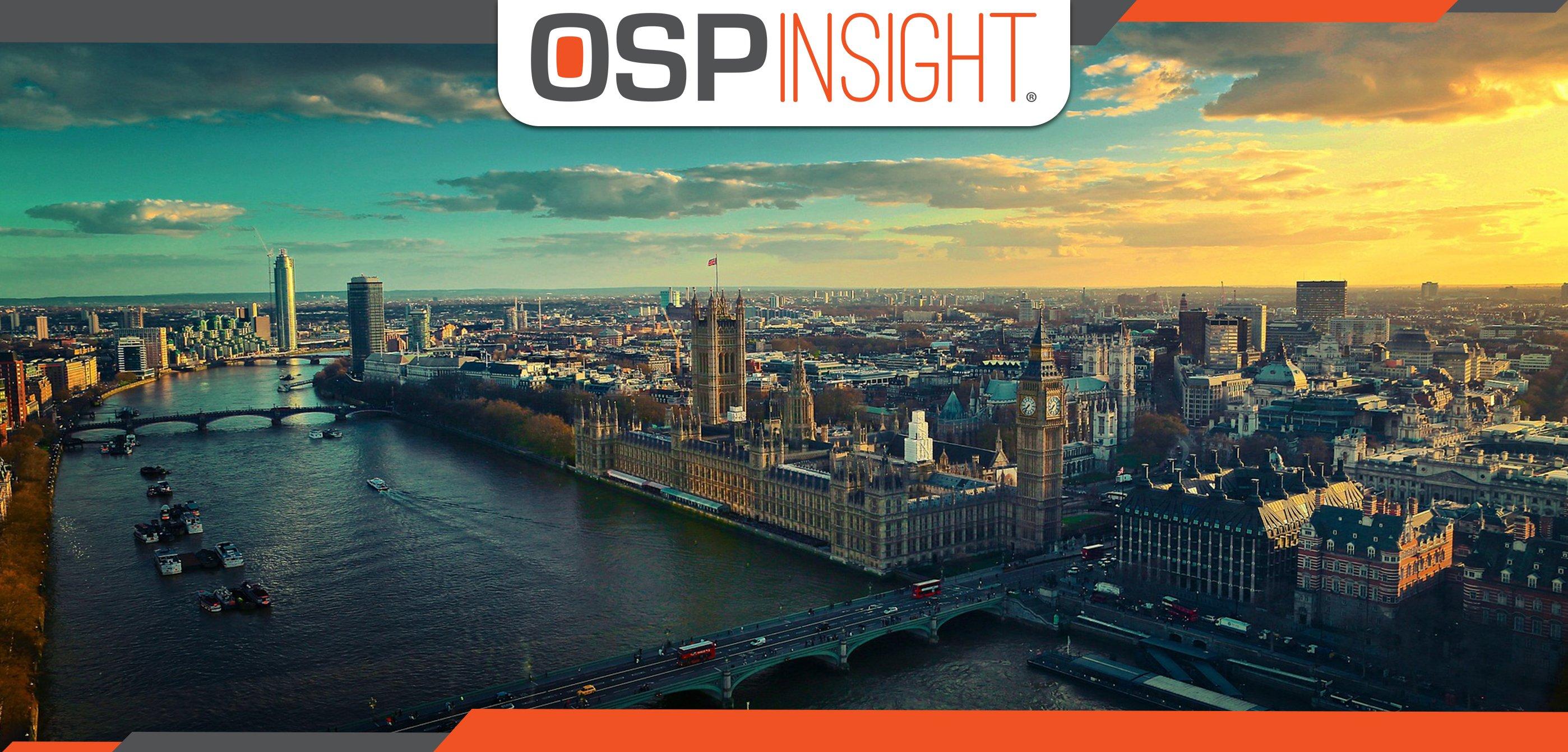 The UK Ramping Up Next-Gen Telecommunications (featured image)