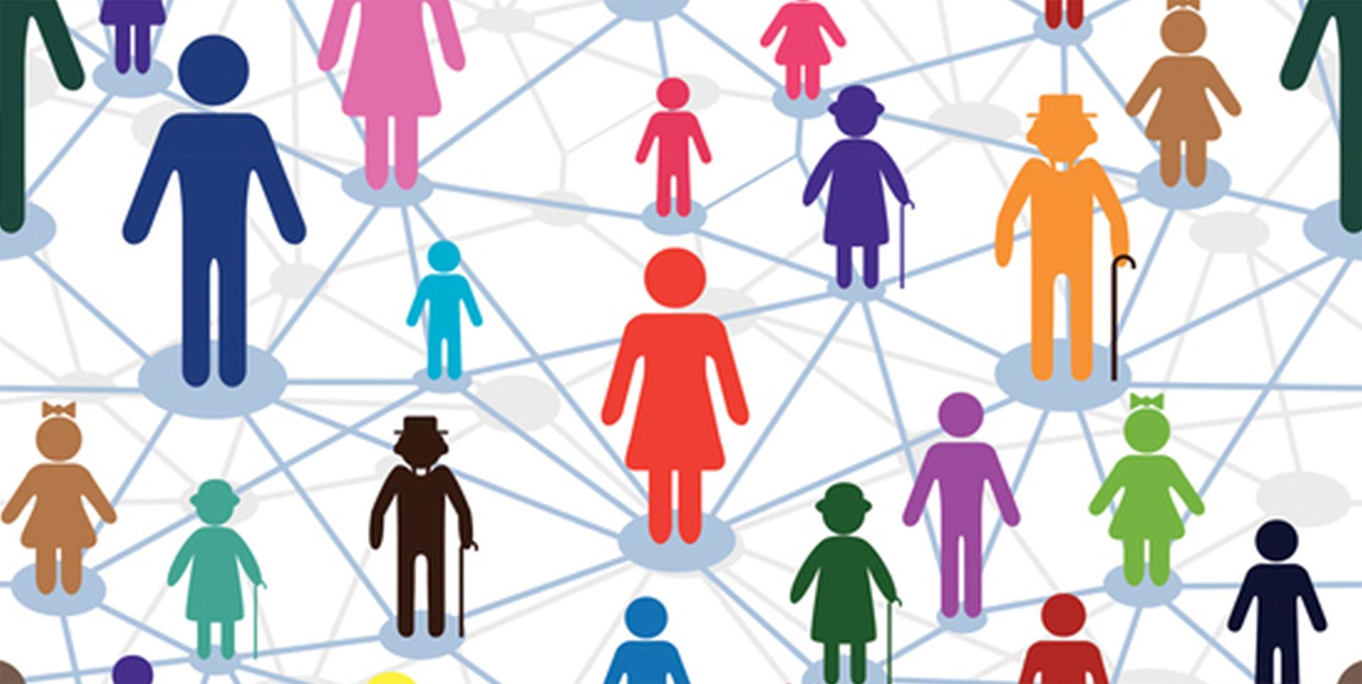 Family History for Fiber Optic Networks