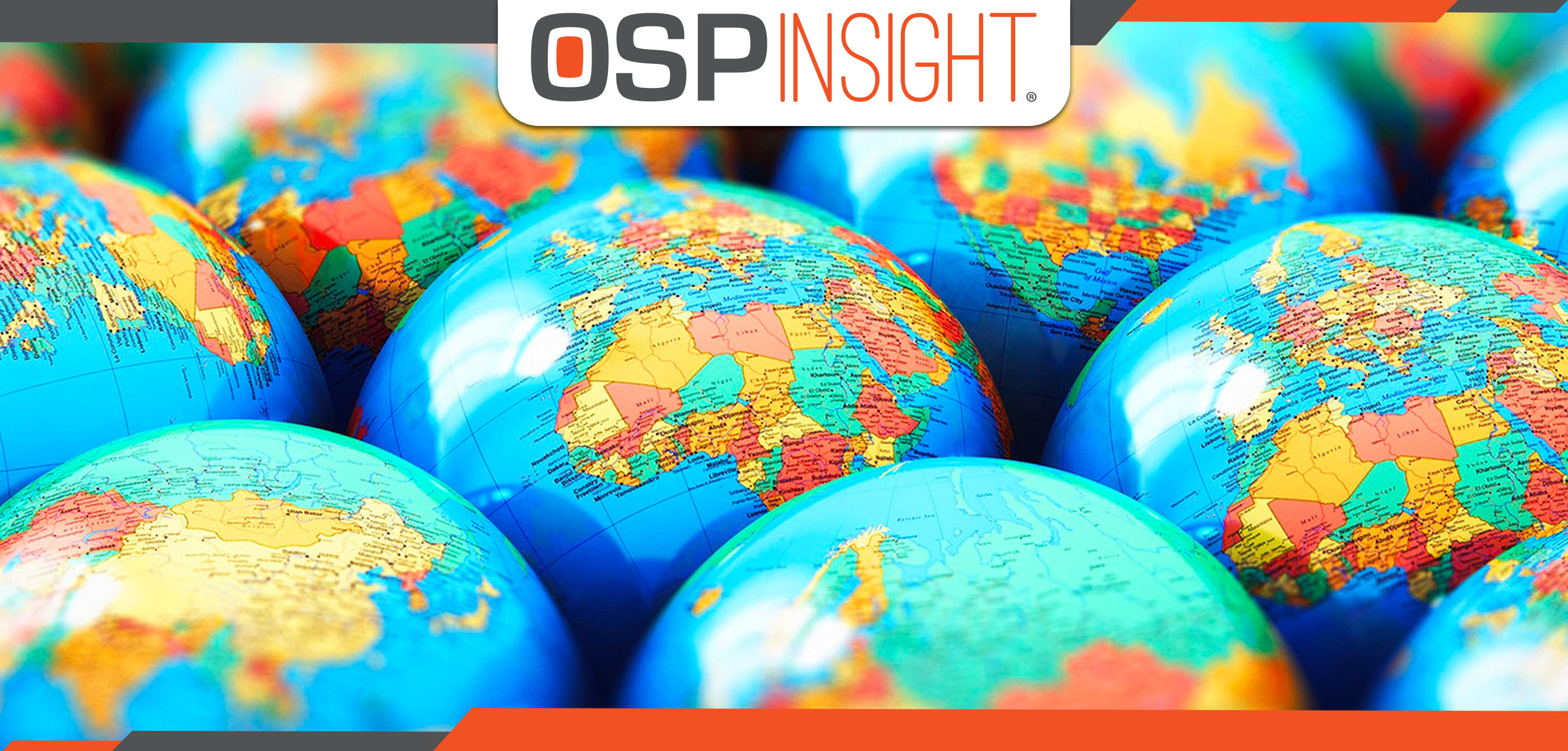 GIS - The Cornerstone of OSPInsight (featured image)