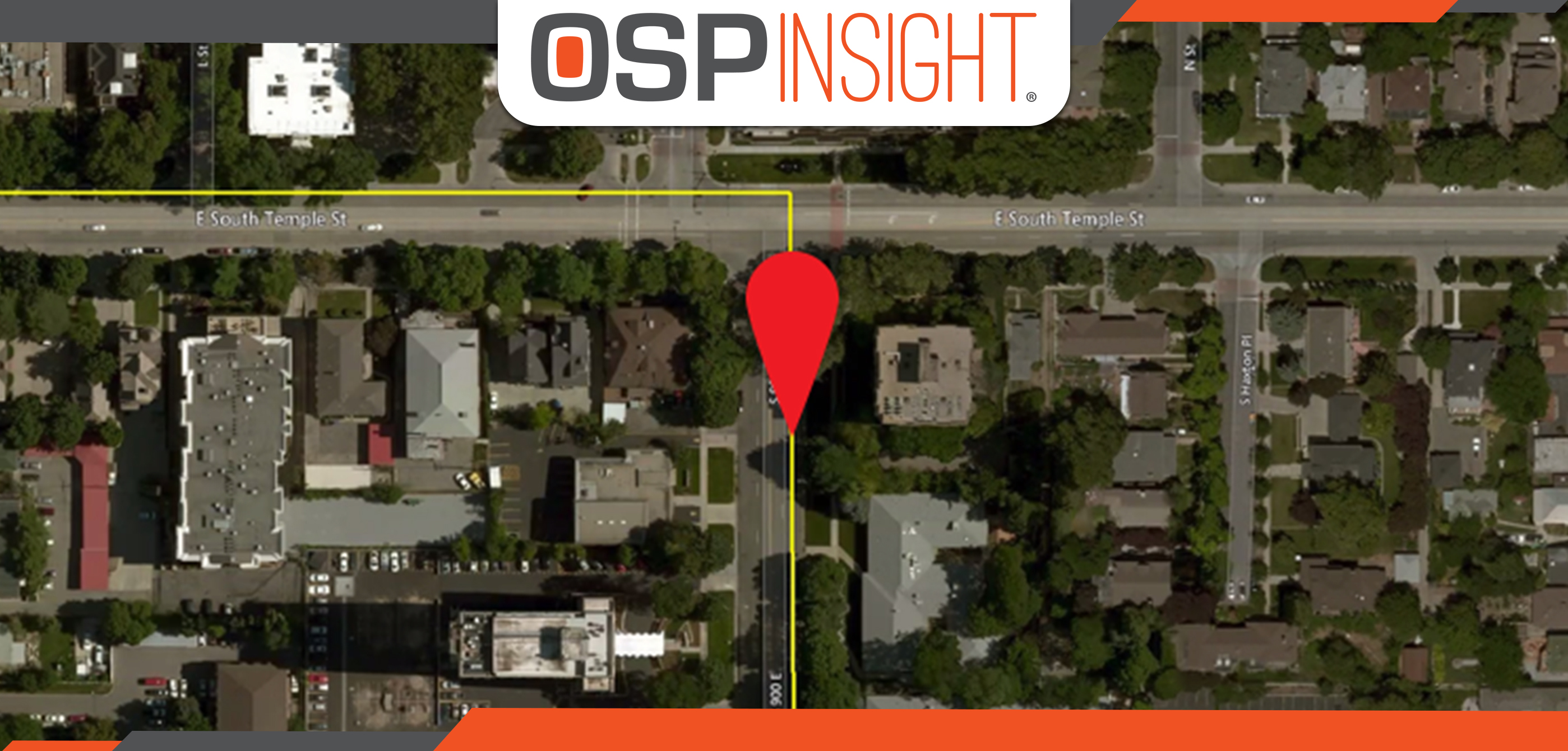How Does OSPInsight Find Faults (featured image)