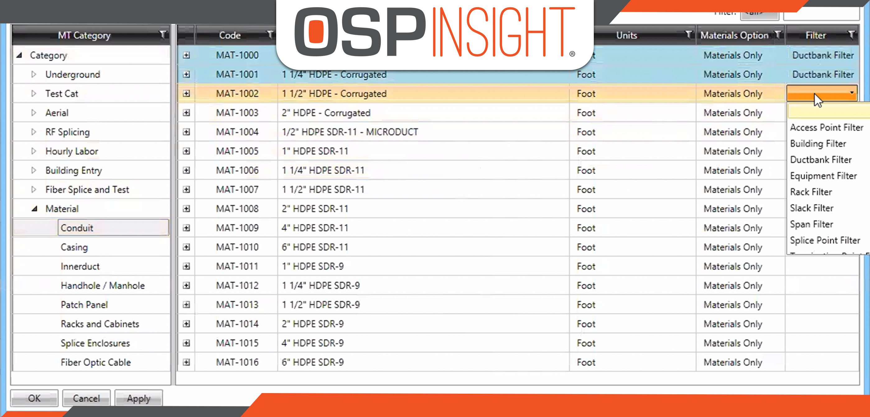 How Does OSPInsight Support Work Order Management (featured image)-1