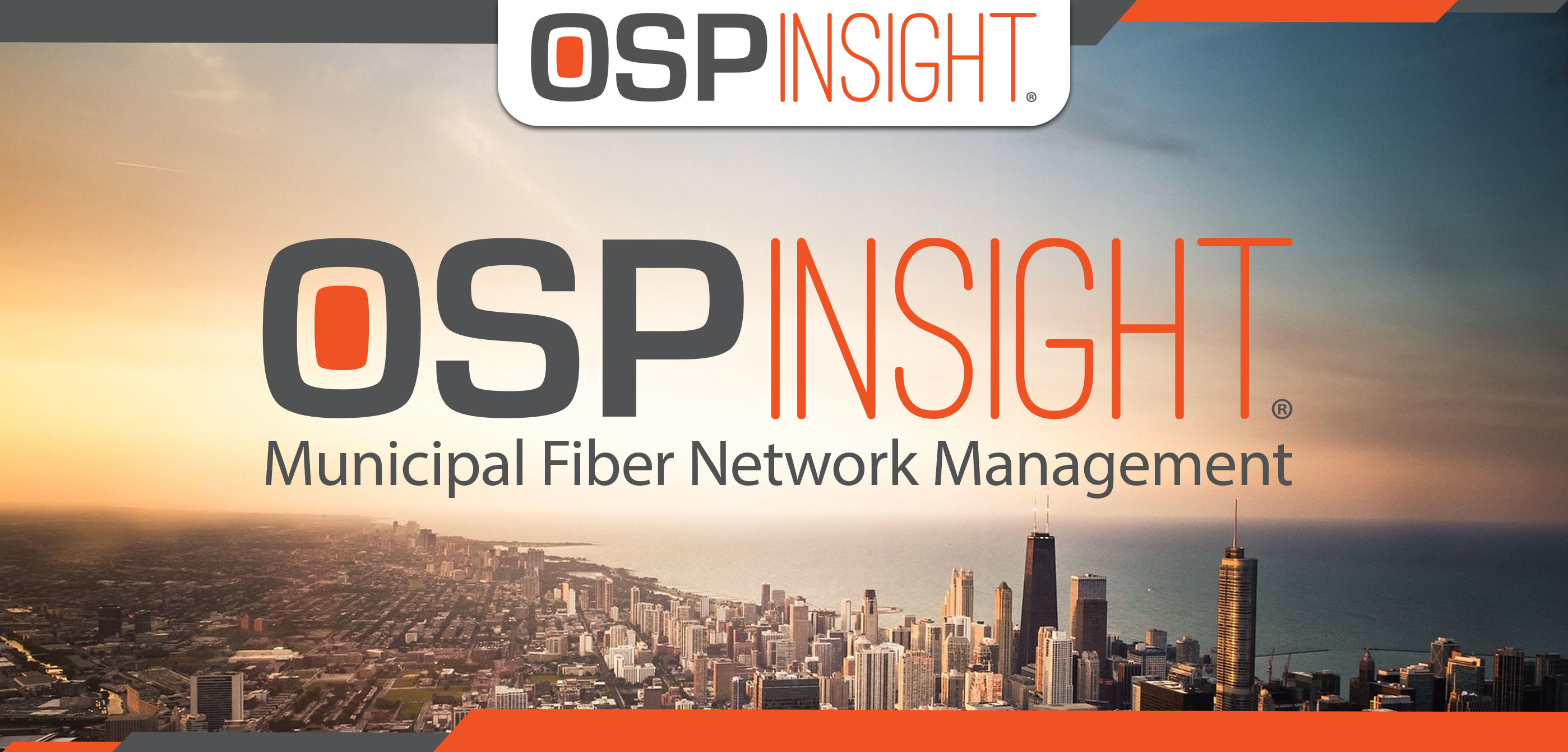 Manage Municipal Fiber Networks With OSPInsight (featured image)