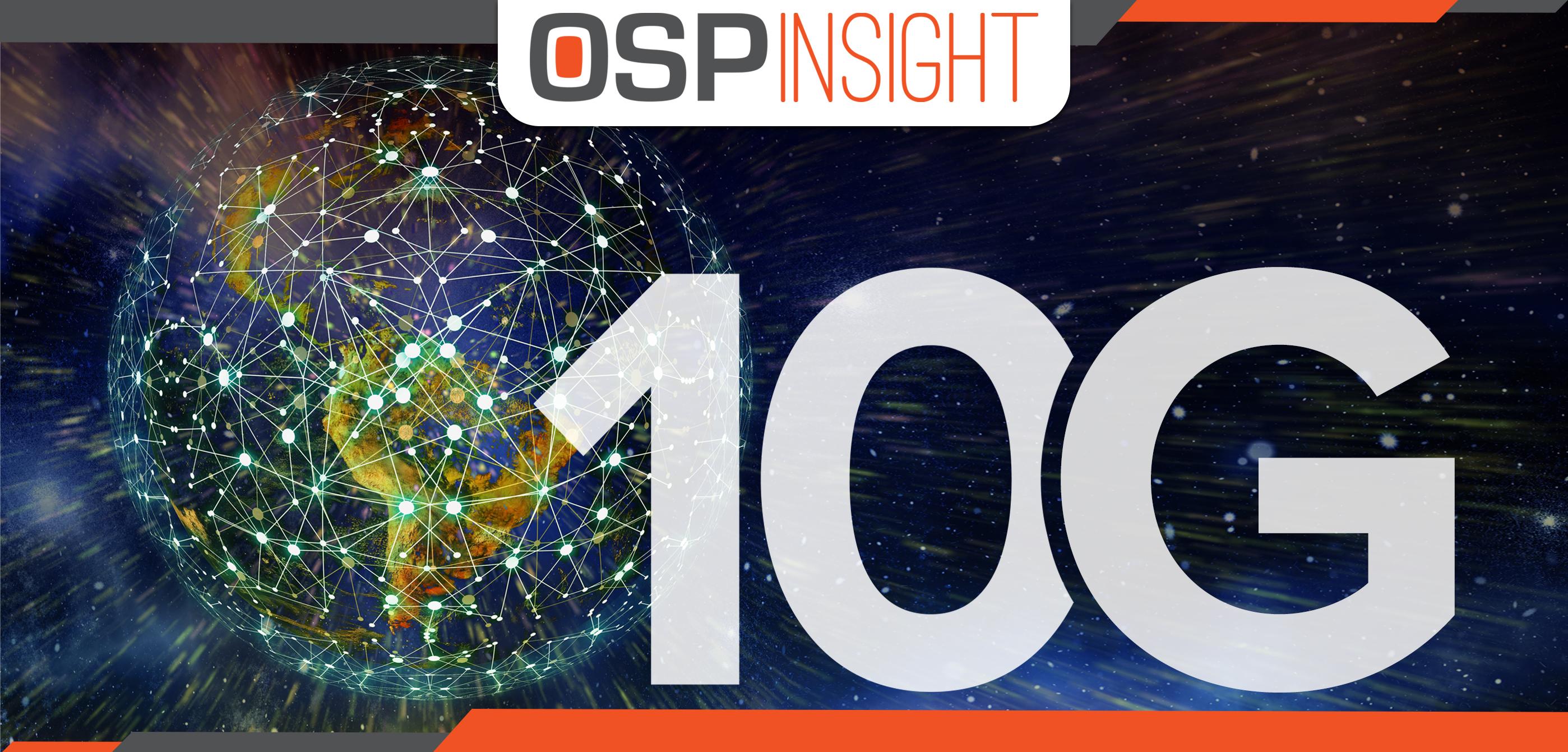 Next-Gen Broadband - 10G Networks (featured image)-1