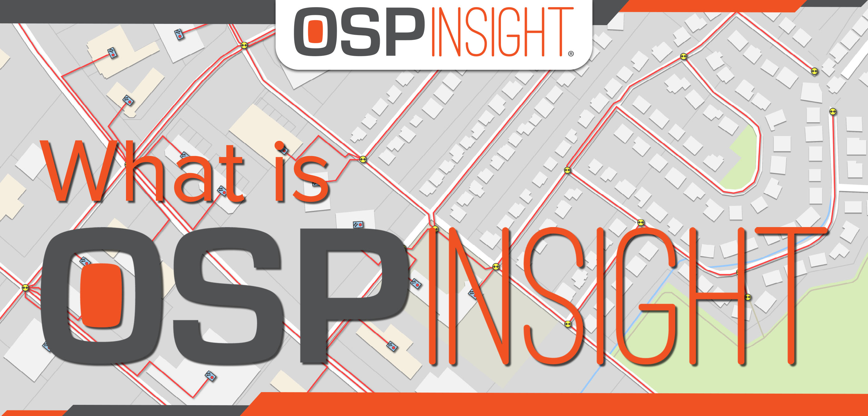 What Is OSPInsight (featured image)
